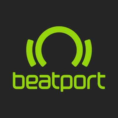 Beatport Top 100 Downloads Deep House [September 2021]