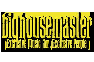 BigHouseMaster